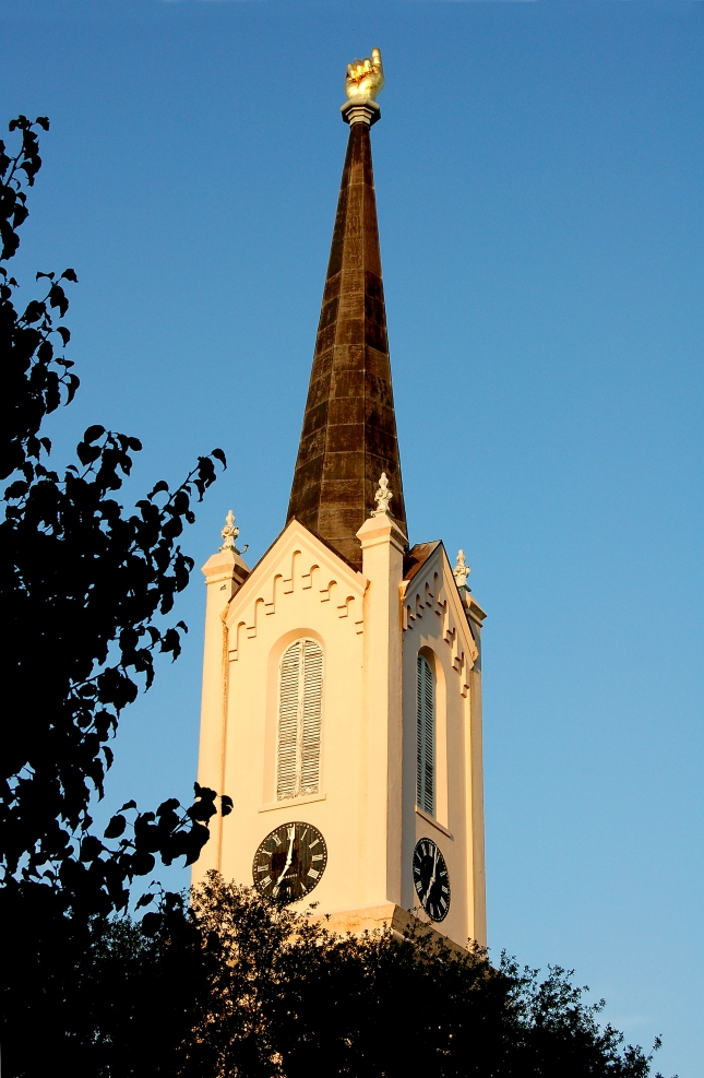 Image 7_Port_Gibson_steeple2