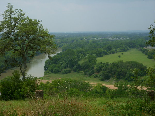 the early settlers of the czech lands and their influence on the country Early european exploration and development  filed under: timeline of texas history  their several-day visit is followed by a second,  lands in texas by mistake.