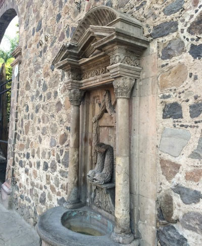 Image 4_san miguel fountain