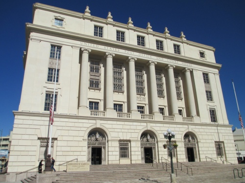Image 12_post office and courthouse