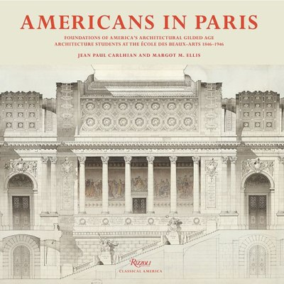 Image 1_americans-in-paris book cover