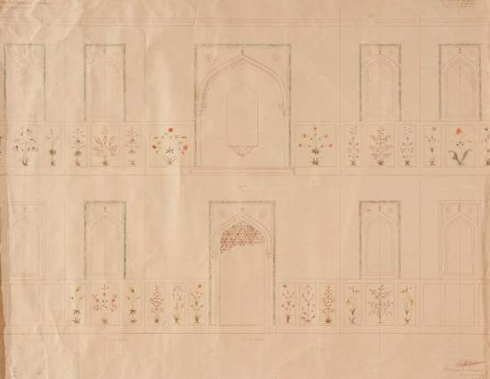 Image 8_Bloomfield rendering of marble panels