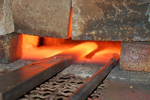 Image 1_iron in the furnace