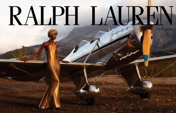2009-ralph_lauren_collection_spring_2009_advertisement_theimpression_1