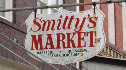 image 5_smittys market sign