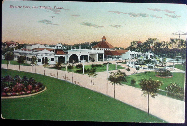 Image 19 Electric-Park-Postcard