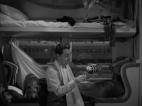 After-the-Thin-Man-1936-cup
