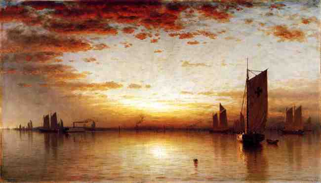 gifford_sunset_bay_of_new_york_1878 (1)
