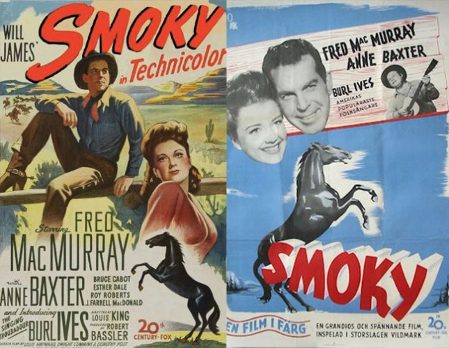 Smoky-1946-film-images