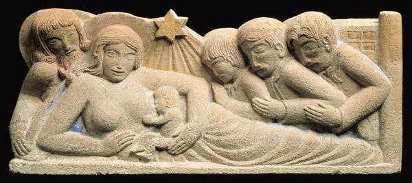 thm_nativity-and-the-adoration-of-the-magi