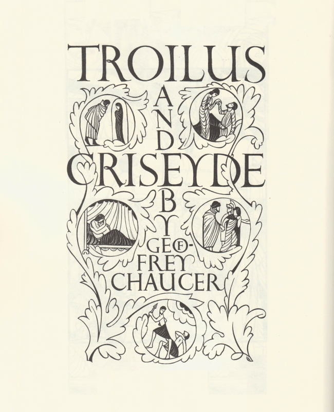 troilus-and-griseyde