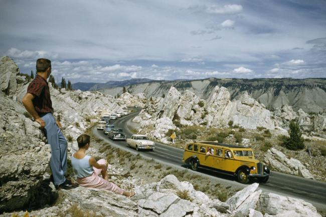 1nationalgeographic_1194762npsmtg.adapt.1190.1