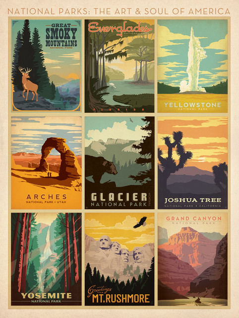 midcentury-prints-and-posters