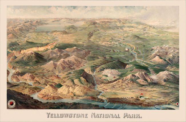 Yellowstone_National_Park_by_Wellge,_1904