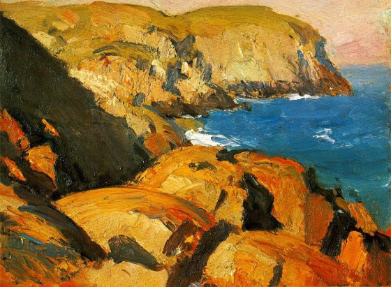 Edward_Hopper_Blackhead_Monhegan_1619__21626_zoom-560x411