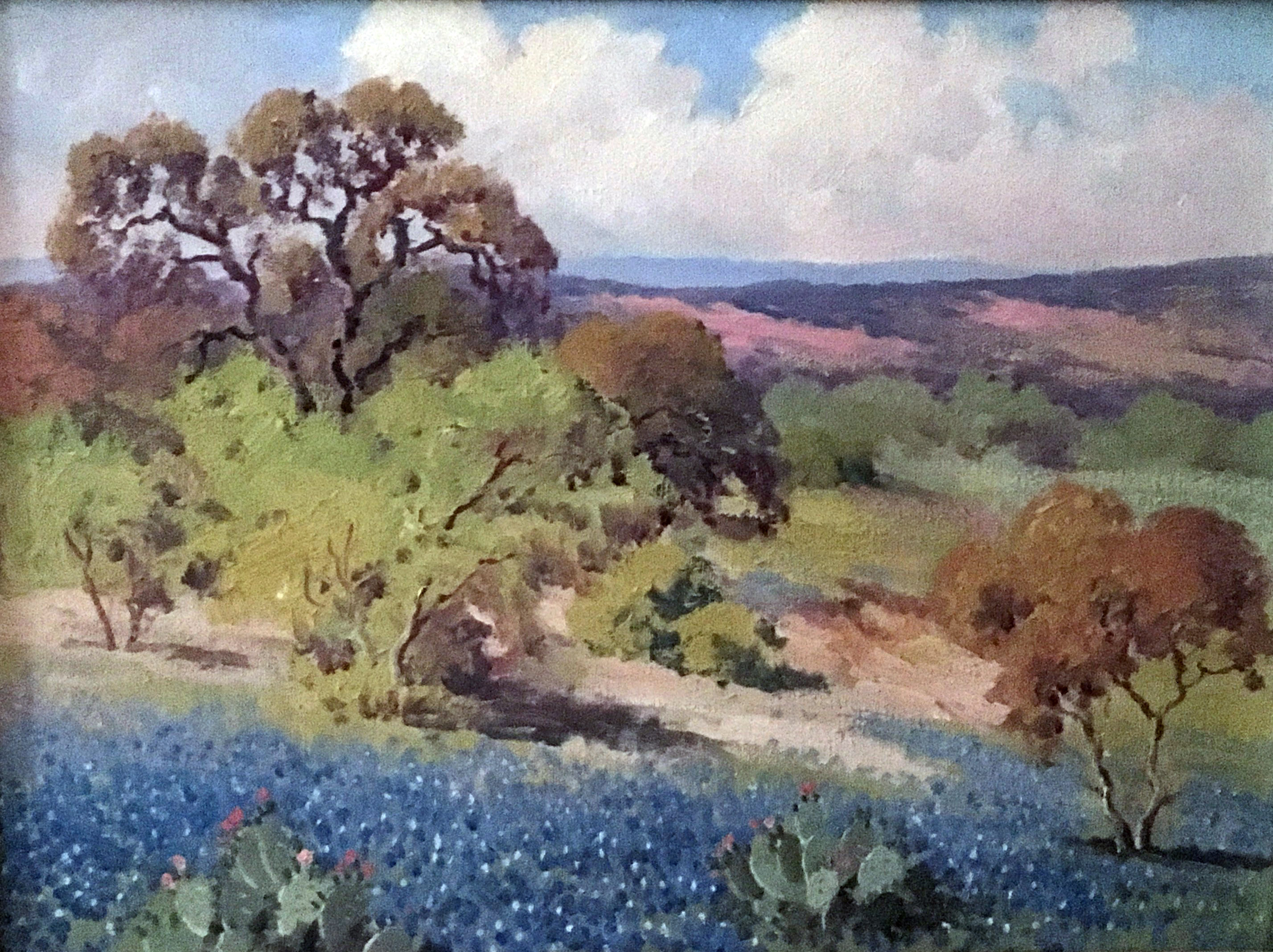 Image 14_bluebonnets_Robert Wood
