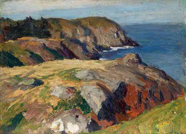 monhegan-blackhead-800x577