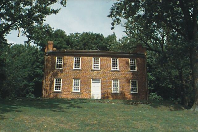 Stephen_Frazee_House_NPS