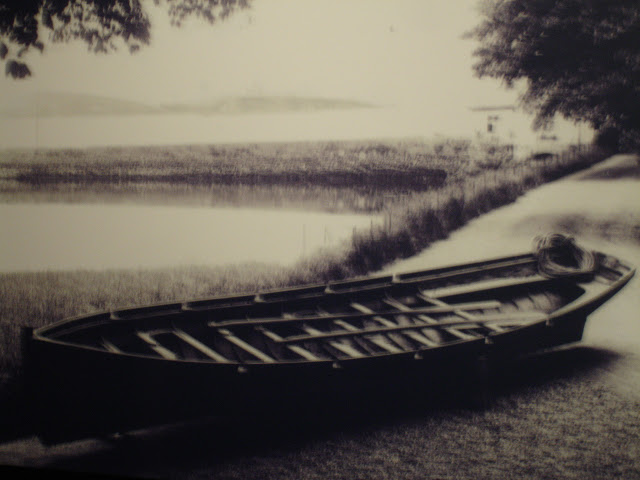 Original in Bantry circa 1944