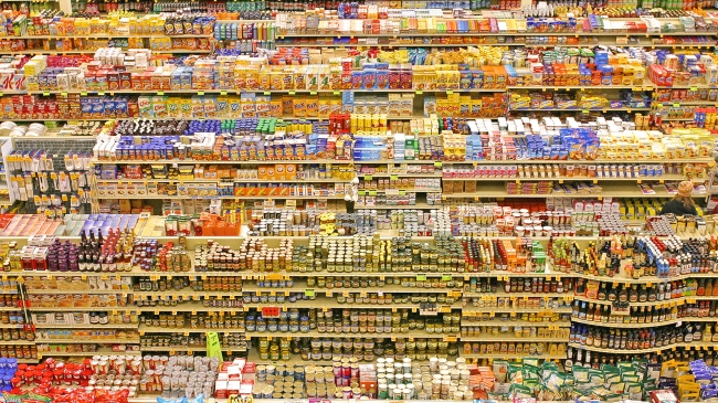 3037854-poster-p-1-this-app-peeks-inside-80000-foods-at-your-grocery-store