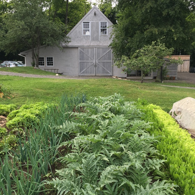 Primo,-a-farm-to-table-restaurant-in-Maine