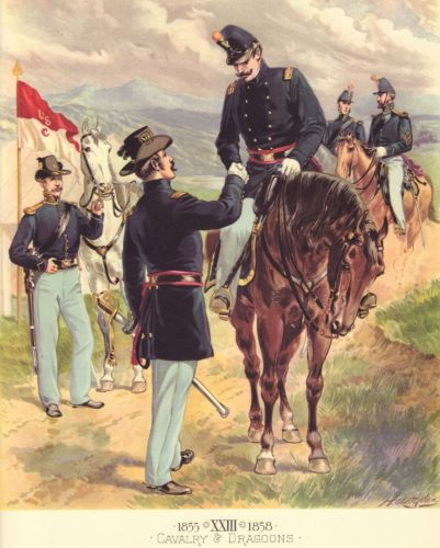 h-a-ogden-us-military-uniforms-1855-cavalry-dragoons-large-historical-art-print-7538a7cb1ad61bf7f736abb5af8896fc