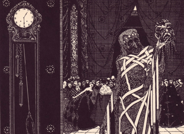 harry-clarke-poe-tales-of-mystery-and-imagination-16_900