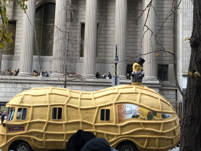 image-1_mr-peanut-at-parade