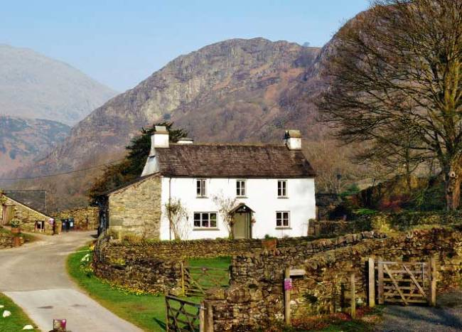 lake-district-beatrix-potter-40-2