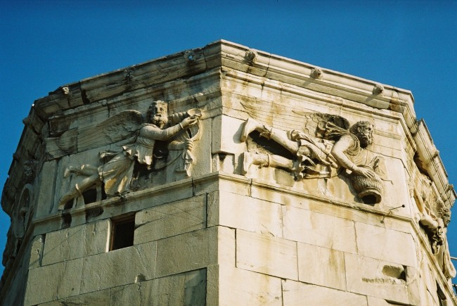 tower_of_the_winds_frieze_detail