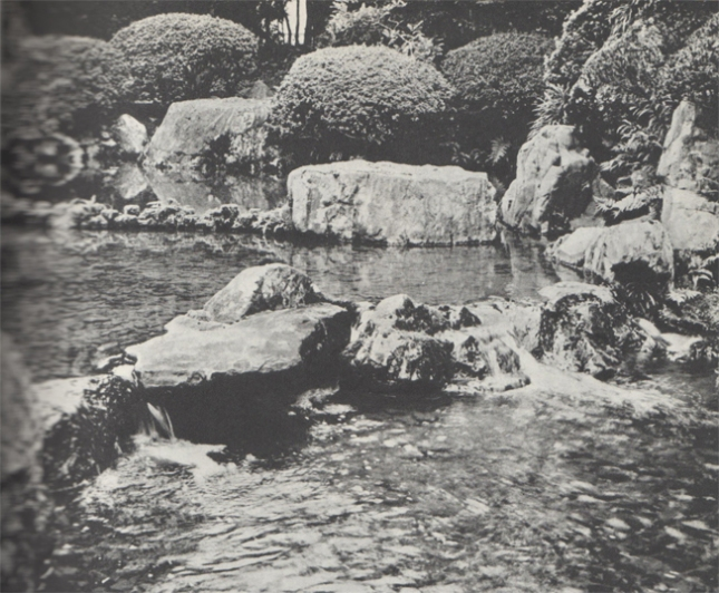 scan_JapaneseGardensToday_127_2017